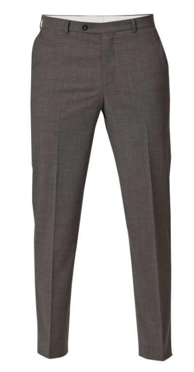 Download Free png Trouser Transparent.