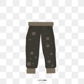 Trouser Png, Vector, PSD, and Clipart With Transparent.