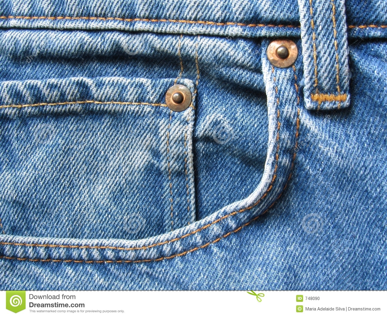 Trouser Pocket Clipart 20 Free Cliparts Download Images