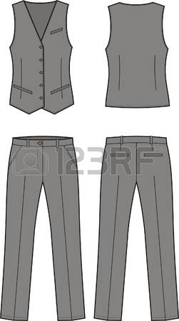 605 Women Pants Vector Cliparts, Stock Vector And Royalty Free.