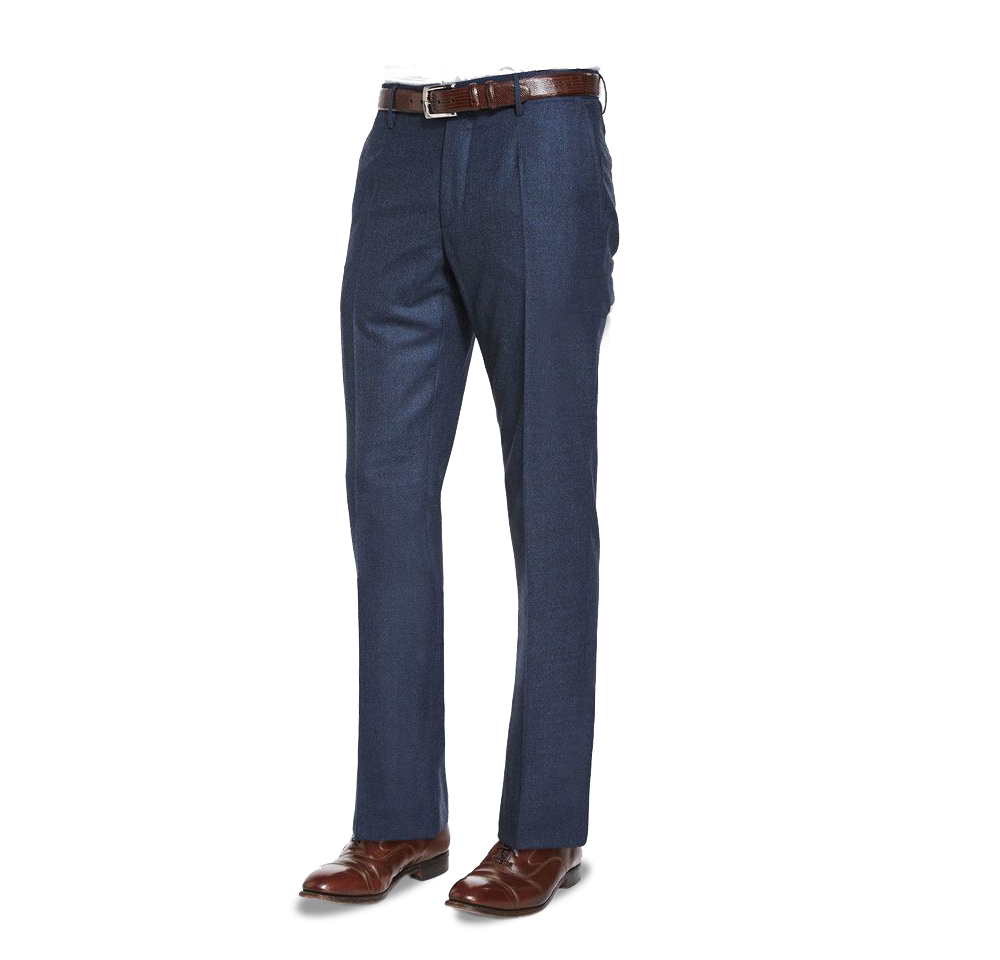Download Trousers Background PNG.