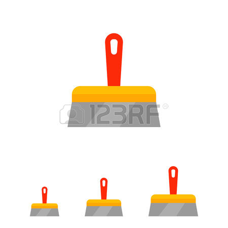 Plastering Trowel Images & Stock Pictures. Royalty Free Plastering.