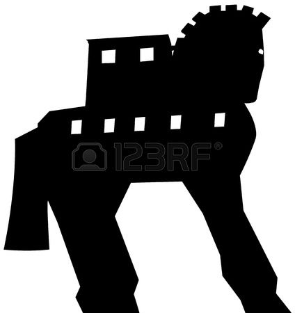 312 Troy Stock Vector Illustration And Royalty Free Troy Clipart.