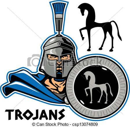 Troy Stock Illustrations. 257 Troy clip art images and royalty.