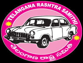 Trs party Logos.