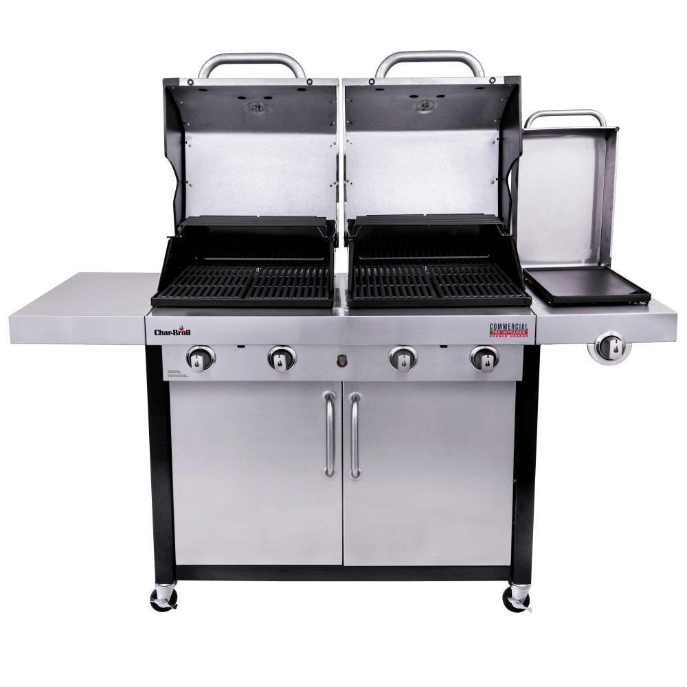 Grill clipart commercial cooking, Grill commercial cooking.
