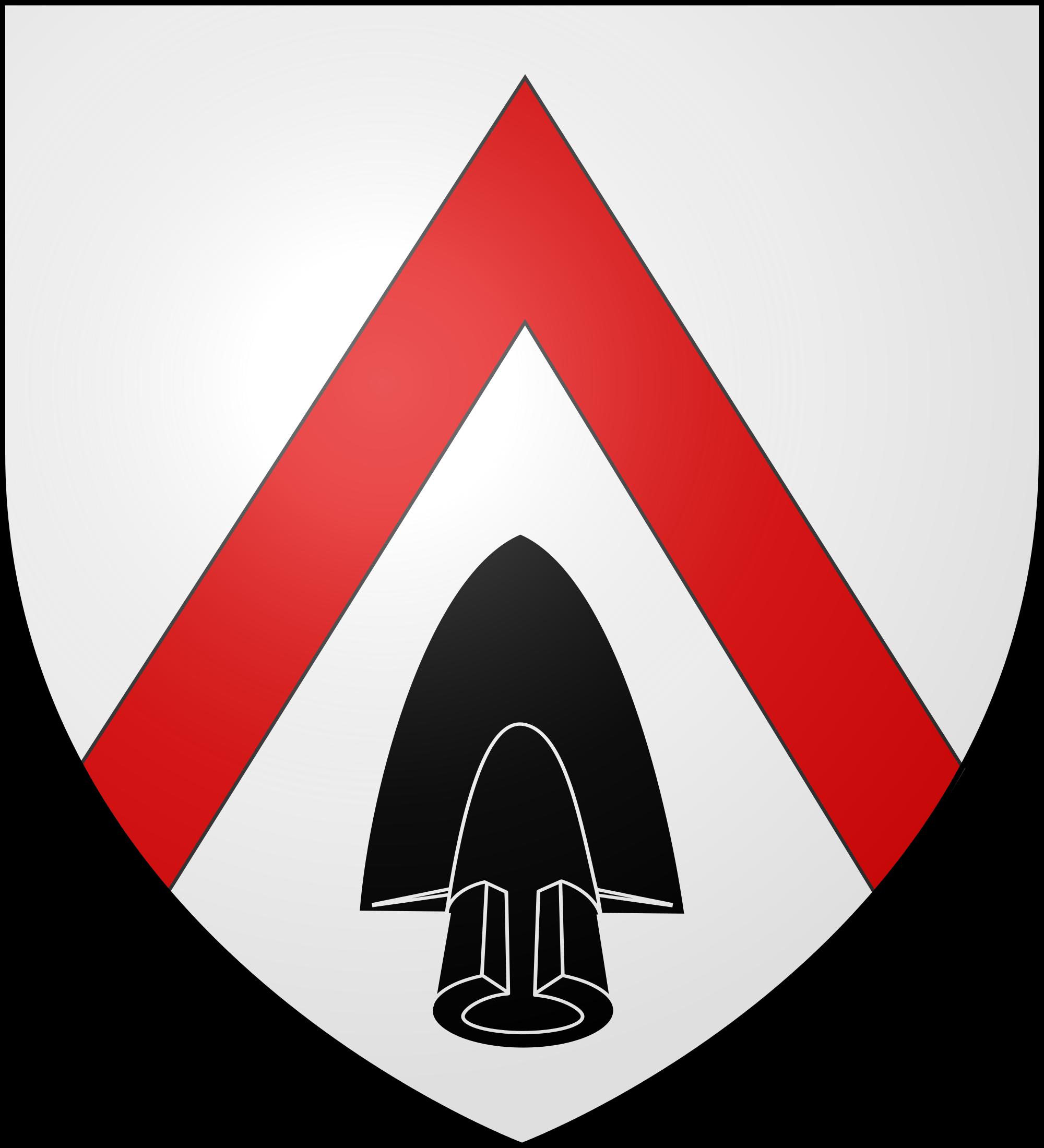 File:Blason ville fr Truchtersheim (Bas.