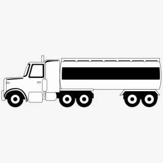 Free Coloring Pages Of Truck With Boat Trailer Baja.