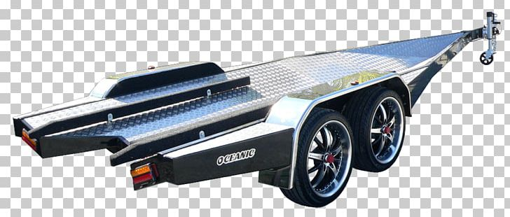 Boat Trailers Wakeboard Boat Truck Bed Part PNG, Clipart.