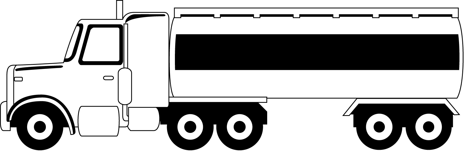 Free Coloring Pages Of Truck With Boat Trailer Baja Clipart.