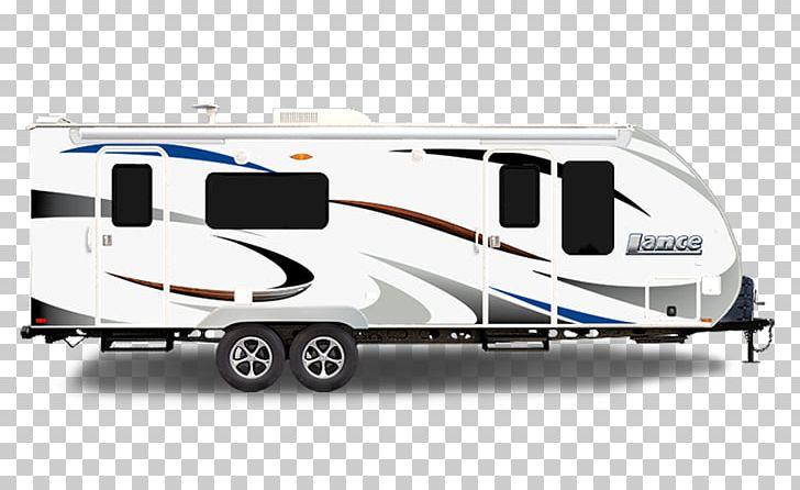 Caravan Campervans Truck Camper Trailer PNG, Clipart.