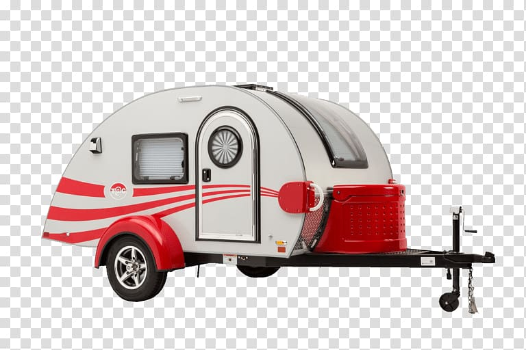 Caravan Pickup truck Teardrop trailer Campervans, car.