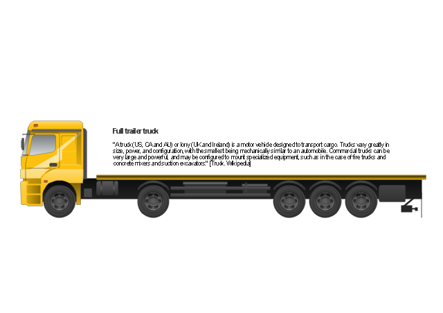 Free Cargo Trailer Cliparts, Download Free Clip Art, Free.