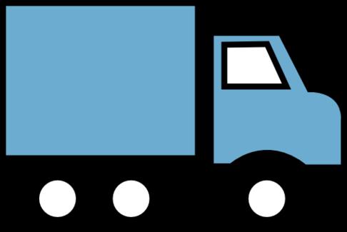 Truck Clipart Free Clip art of Truck Clipart #14 — Clipartwork.