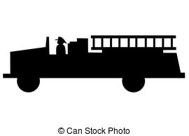 Truck silhouette Illustrations and Clip Art. 12,772 Truck.