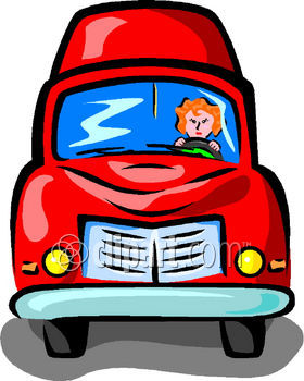 Free Truck Driver Cliparts, Download Free Clip Art, Free.