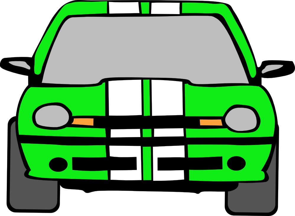 Free Truck Front Cliparts, Download Free Clip Art, Free Clip.