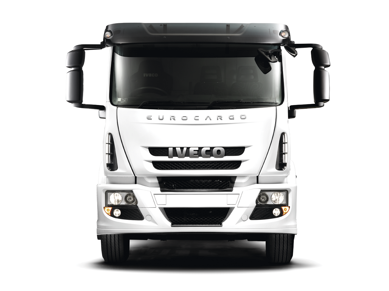 Free Truck Front Png, Download Free Clip Art, Free Clip Art.