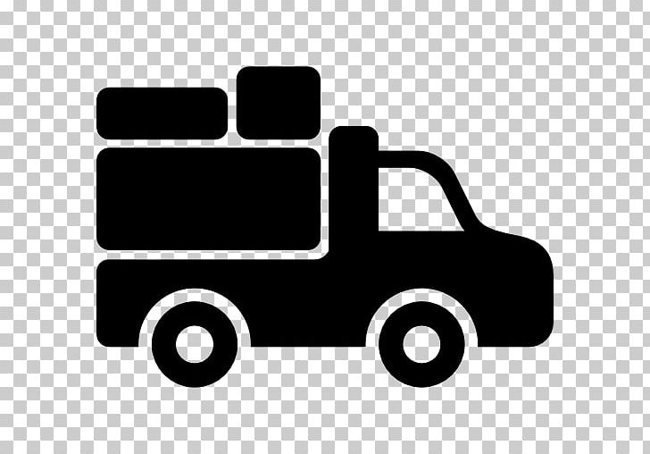 Computer Icons Truck Icon Design PNG, Clipart, Angle, Area.