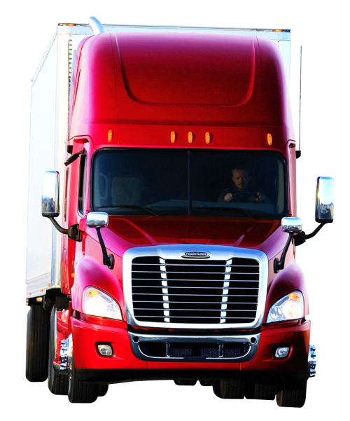 Lorry PNG HD Transparent Lorry HD.PNG Images..