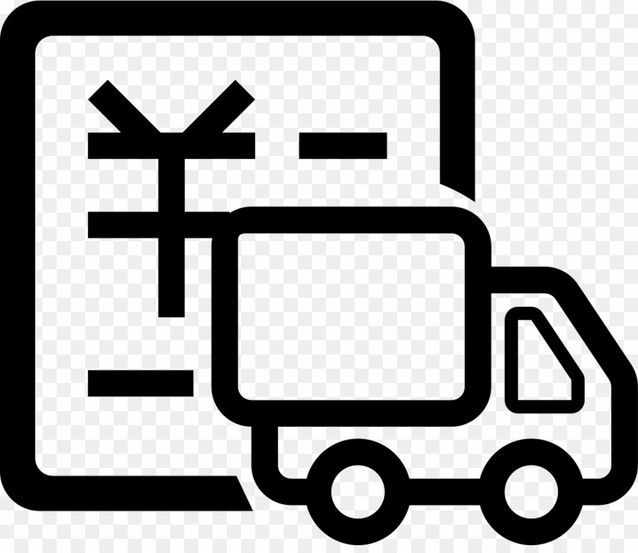 Small Truck Logo PNG Pickup Truck Clipart download.