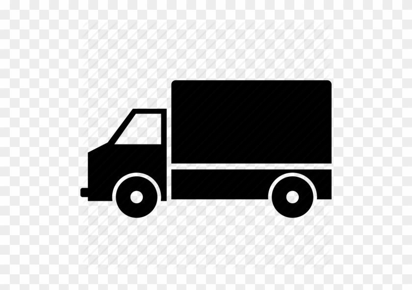 Download Free png Icon Delivery Vector Image Delivery Truck.