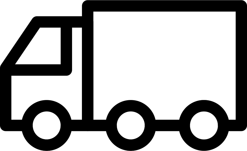 Truck Svg Png Icon Free Download (#246378).