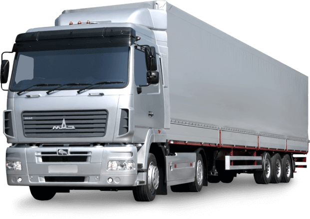 Truck PNG images free download.