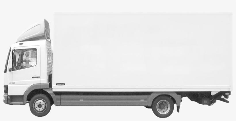 Truck Side Edit.