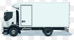 Truck Side PNG and Truck Side Transparent Clipart Free Download..