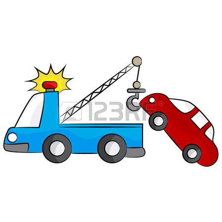 2,204 Broken Car Stock Vector Illustration And Royalty Free Broken.