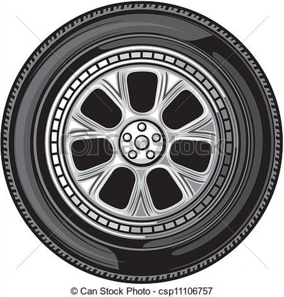 tyre stock illustrations 5065 tyre clip art images and royalty.