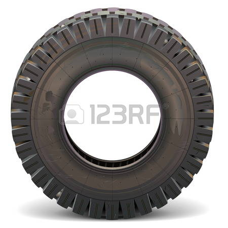 33,498 Tyre Stock Vector Illustration And Royalty Free Tyre Clipart.