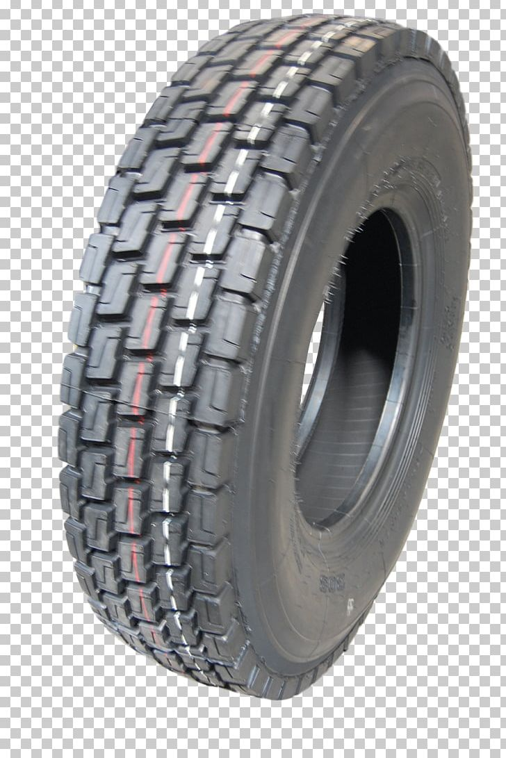 Tread Car Motor Vehicle Tires Truck Wheel PNG, Clipart.