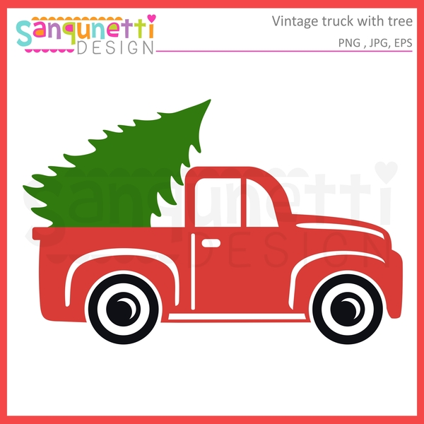 Pickup Truck Clipart (89+ images in Collection) Page 2.