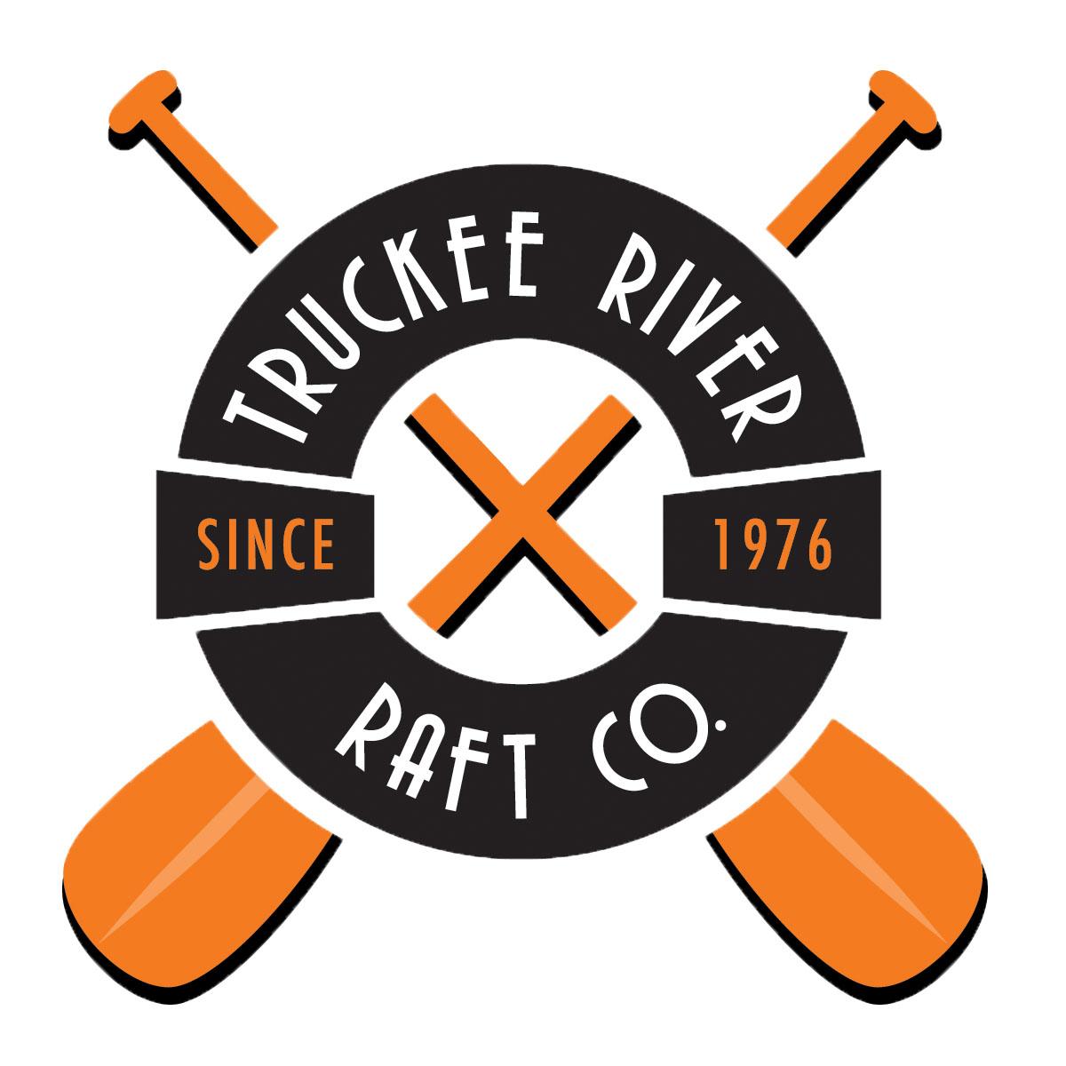Truckee River Raft Company.