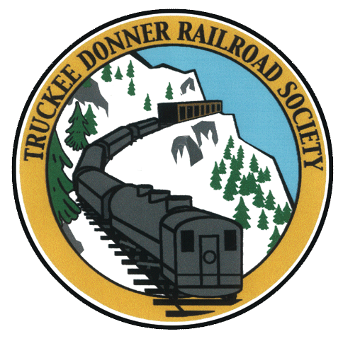 Truckee Donner Railroad Society (TDRS) Home.