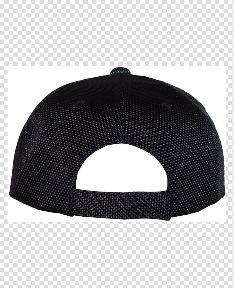 Baseball cap Trucker hat Fullcap, Cap transparent background.