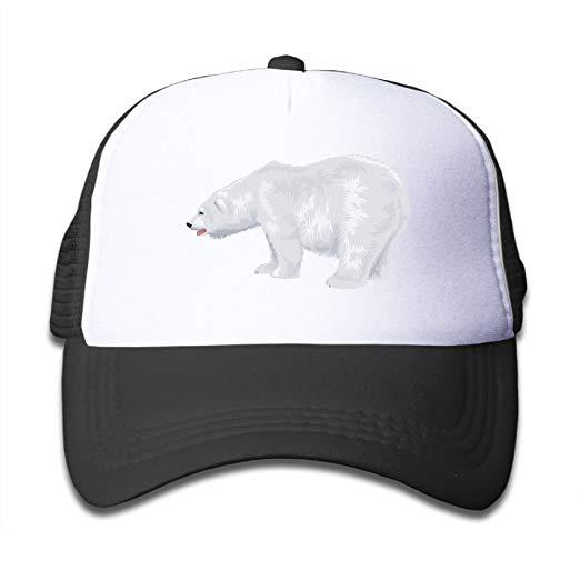 Amazon.com: Elephant AN White.