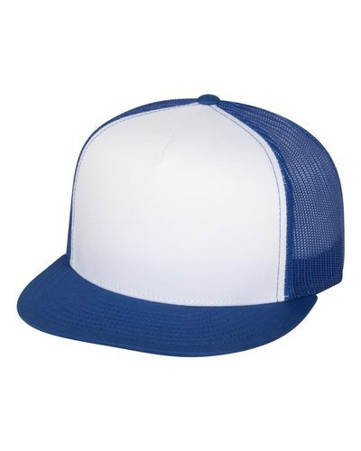 Trucker hat clipart » Clipart Portal.