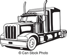 Truck Illustrations and Clip Art. 147,210 Truck royalty free.