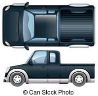 Truckle Illustrations and Clip Art. 39 Truckle royalty free.