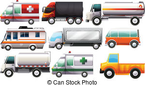 Truckle Clipart Vector and Illustration. 34 Truckle clip art.