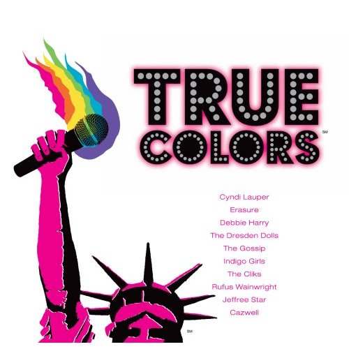 File:True Colors 2007 The Tour CD cover.jpg.