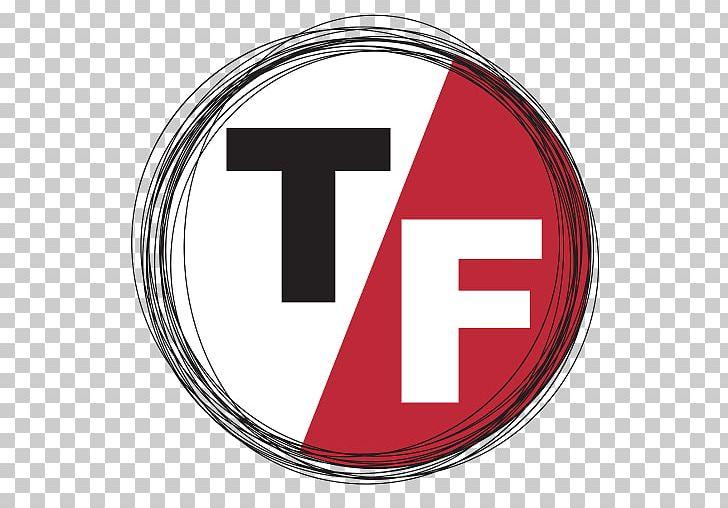 2013 True/False Film Festival Columbia PNG, Clipart, Area.