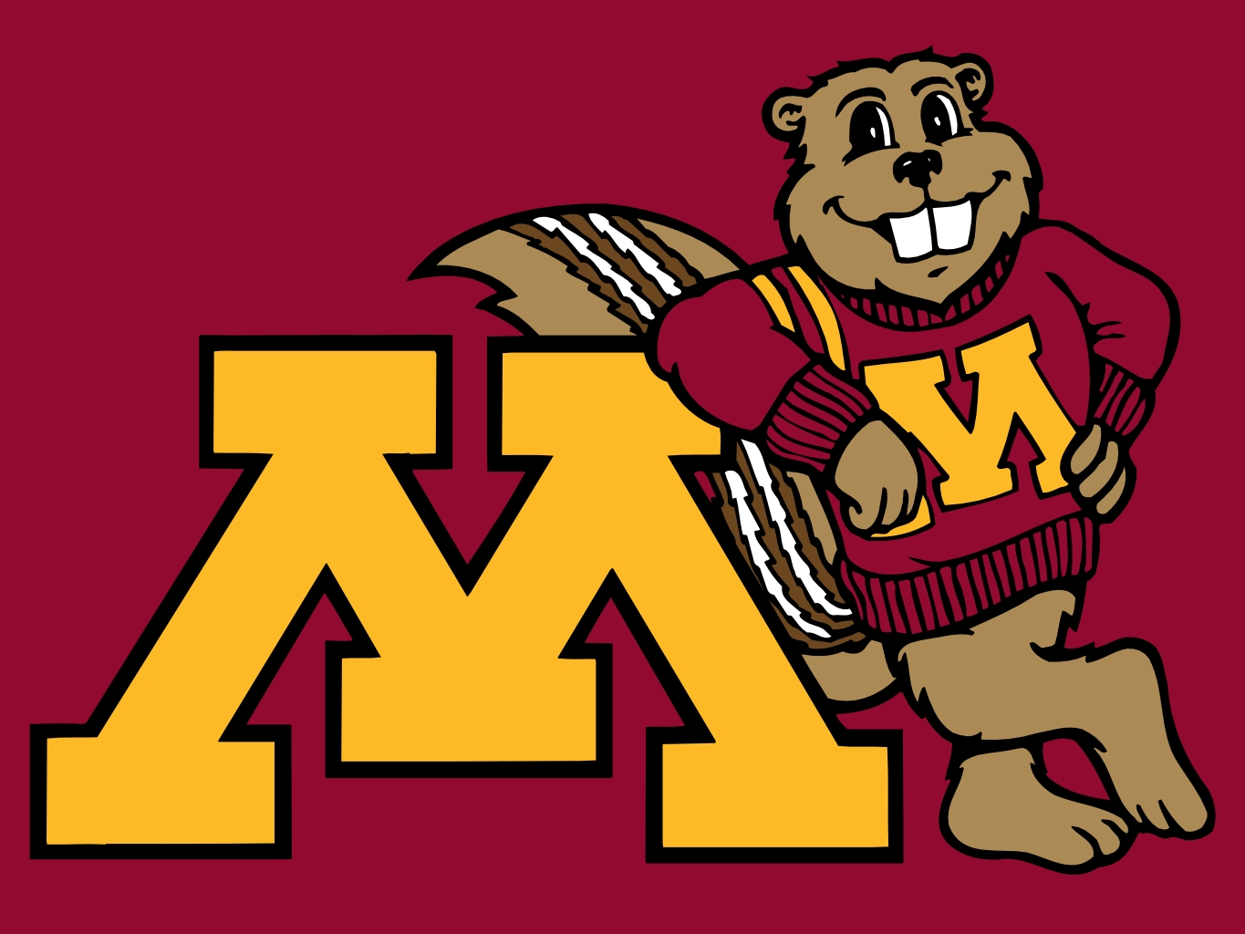 1000+ images about Minnesota Golden Gophers on Pinterest.