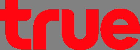 Logo true 5 » logodesignfx.