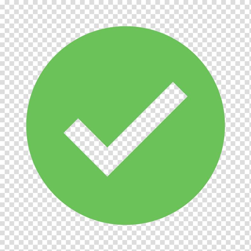 Sent check illustration, Computer Icons Check mark , true or.