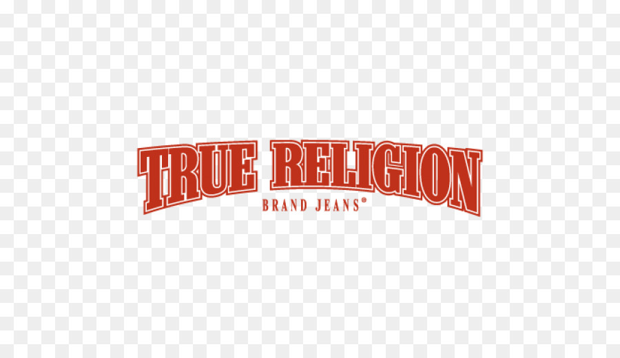 True Religion Png & Free True Religion.png Transparent.