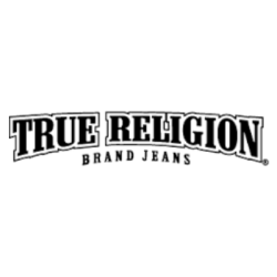 True Religion Class Action Lawsuit Says Website Violates ADA.